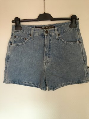 Shorts von Jinglers by C&A