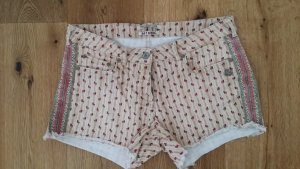 Shorts von Maison Scotch Gr 28