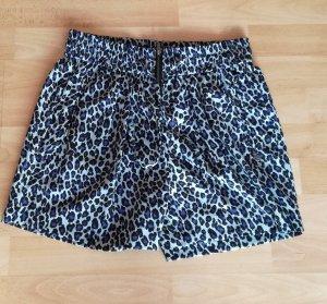 #Shorts von #MaisonScotch Gr.34