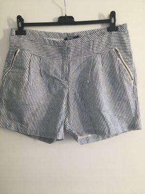 Shorts günstig kaufen   Second Hand   Mädchenflohmarkt 5f62b26809