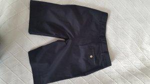Shorts von Massimo Dutti