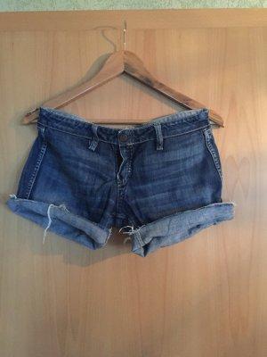 Shorts von Meltin Pott