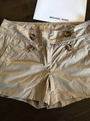 Shorts von Michael Kors
