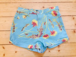 Shorts von Motel in Gr. S