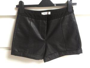 Shorts von Naf Naf