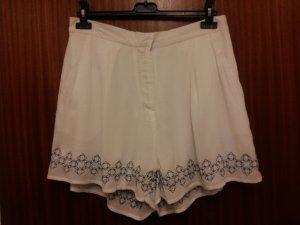 Shorts von Native Youth Gr. M