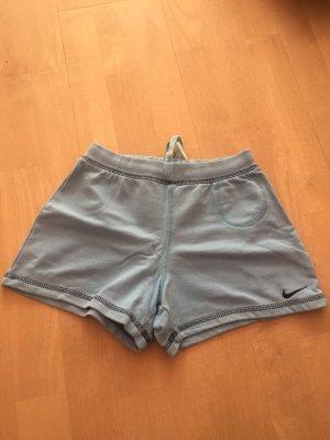 Shorts von Nike