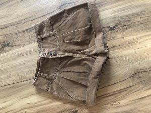 Shorts von only cord
