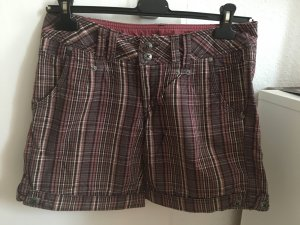 Shorts von Opus. Größe 36