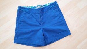 Shorts von Orsay neu