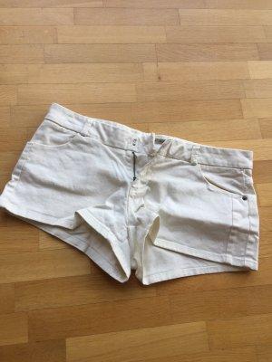 Shorts von Pull & Bear