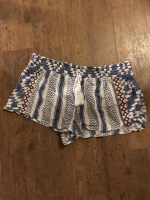 Shorts von RipCurl