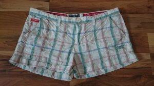Shorts von Superdry, wie neu.