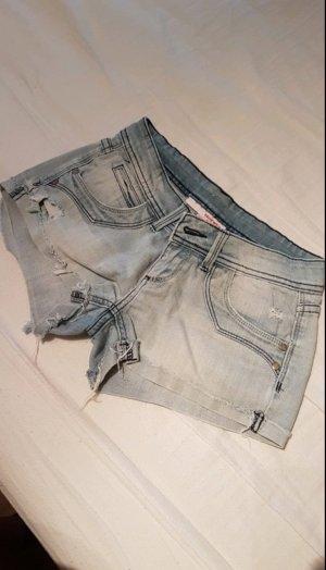 Shorts von TallyWeijl
