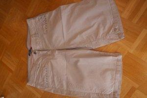 Shorts von Tom Tailor, Gr. 40