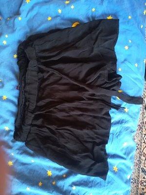 Shorts von Tom Tailor in Gr. S