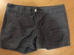 Shorts von Tommy Hilfiger
