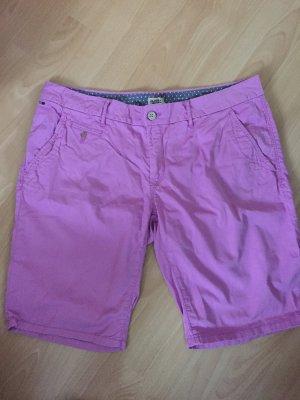 Shorts von Tommy Hilfiger in Größe 34