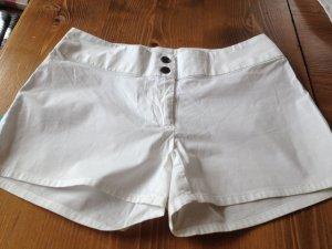 Shorts von Venice Beach