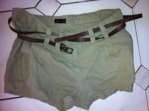Shorts von Vero Moda