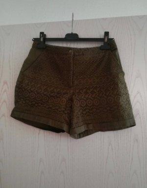 Shorts von Vero Moda in Gr. S
