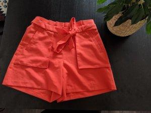 Shorts (wie neue)
