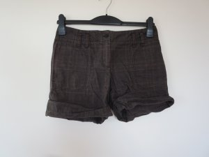 Marc O'Polo Short veelkleurig