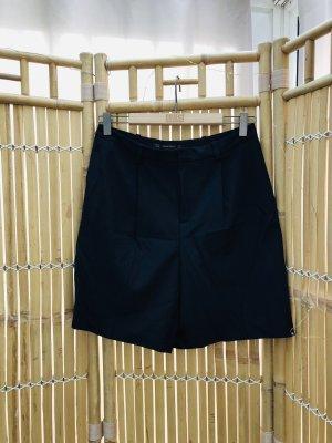 Shorts Zara Bundfalte Gr.36 Neu