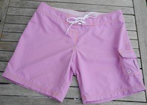 Shorts zum Surfen, Baden, etc.