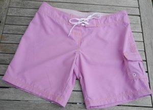 Shorts zum Surfen, Baden von Billabong