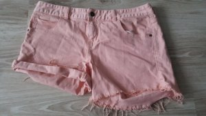 Billabong Shorts pink