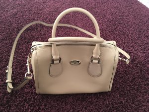 Shoulder Bag Beige von Coach