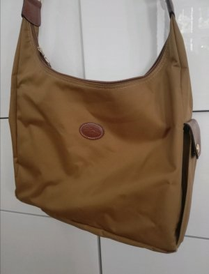 Shoulderbag von Longchamp