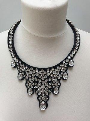 Collana nero