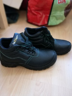 Sicherheits Arbeits Schuhe S3 von texxor gr.39