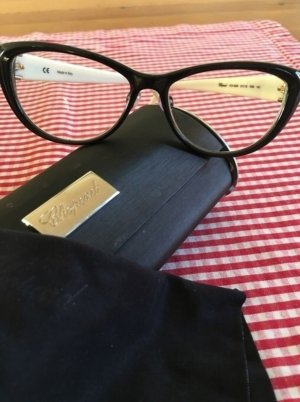 Sichtbrille Chooard cateye