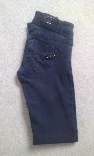 Sicka skinny Jeans in Größe 34