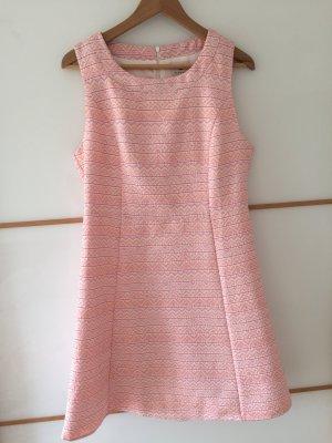 Sienna - das besondere Kleid