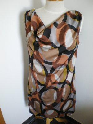 Sienna / Impressionen tolles Kleid in der Gr. 40