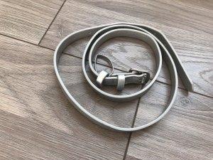Silbener Gürtel von TCM by Tchibo, Gr. 95 - 100 cm