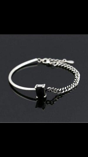 Silber 925 armband neu