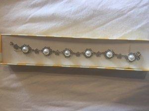 Silber 925
