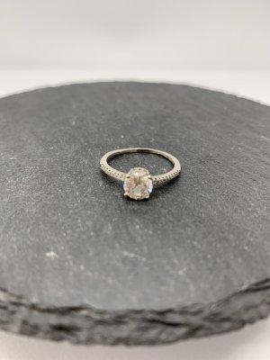 Silber 925 ring ca gr 56 neu