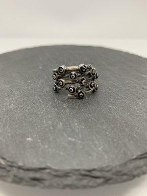 Silber 925 ring gr 56