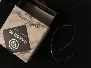 Silber Armband - Barbieri