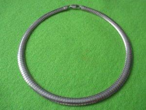 Silber#Halskette