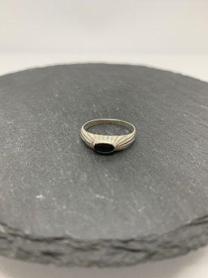 Silber ring ca gr 53 neu