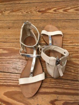 Zara Precios Zapatos A Nw0pzk8oxn De Manoprelved Razonablessegunda 0m8wNOvn