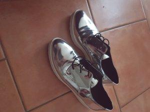 Zign Chaussure de travail gris clair