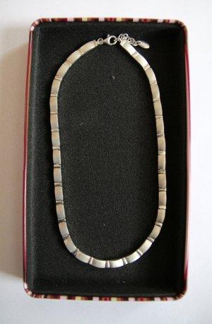 Silberkette von Esprit